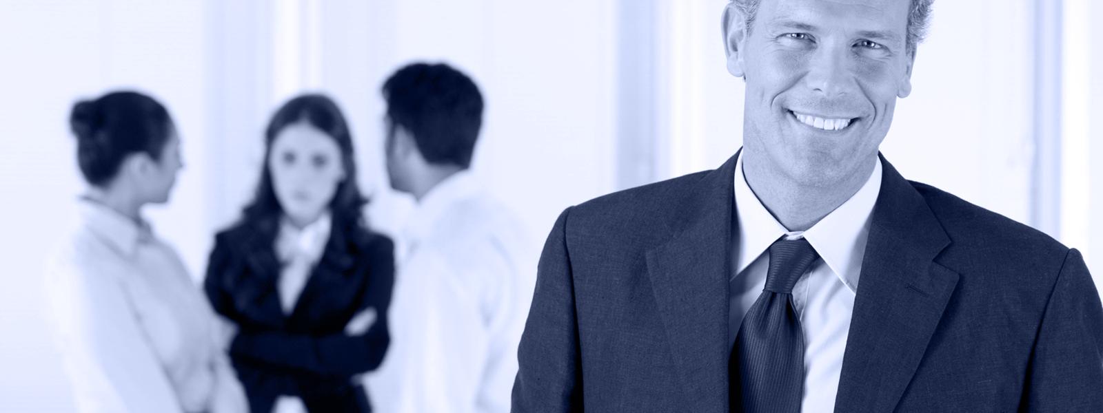 Как приглашать людей в сетевой бизнес? 59
